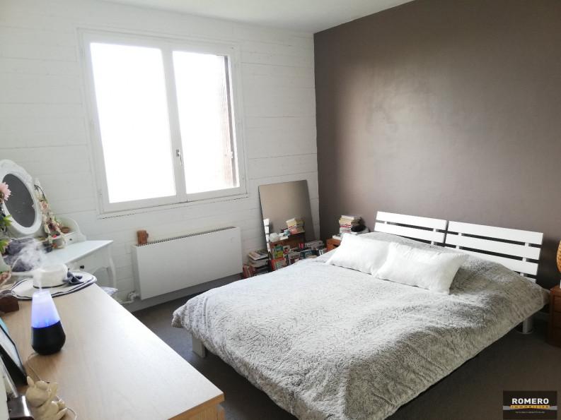 A vendre Revel 310501855 Roméro immobilier