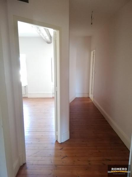 A vendre Revel 310501857 Roméro immobilier