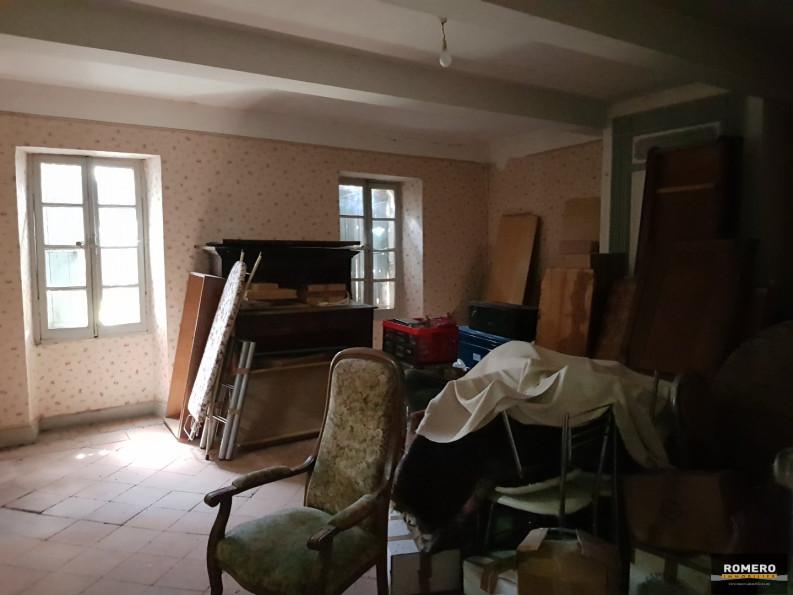 A vendre Revel 3105053 Roméro immobilier