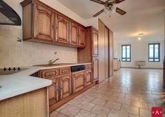 A vendre Bessieres 310521095 Autrement conseil immobilier