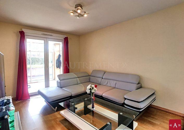 A vendre Buzet-sur-tarn 310522127 Autrement conseil immobilier