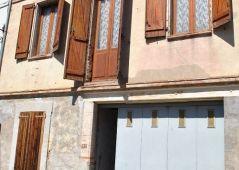 A vendre Buzet-sur-tarn 310522603 Autrement conseil immobilier