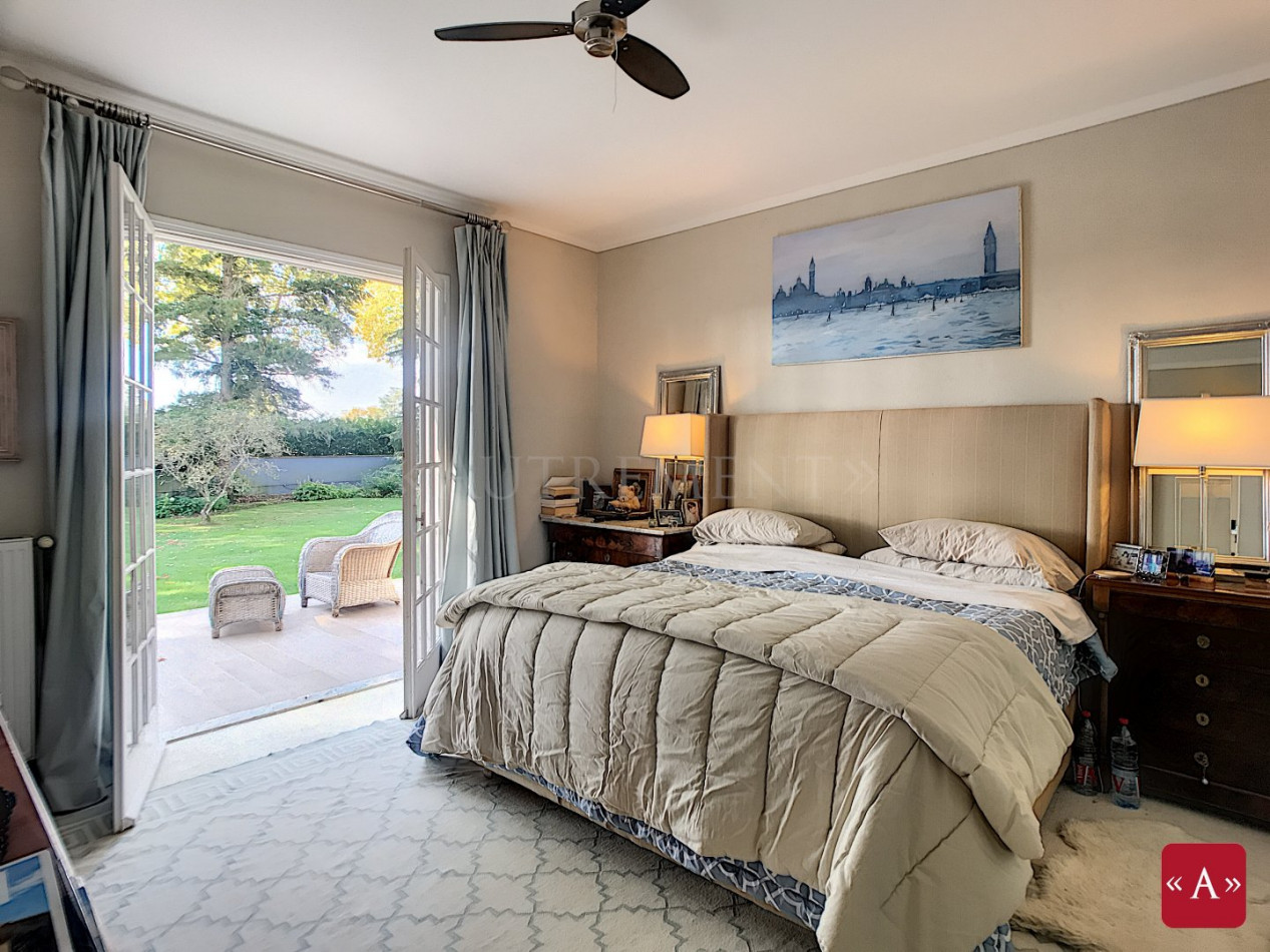 A vendre Bessieres 310522676 Autrement conseil immobilier