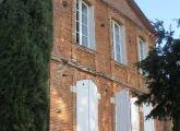 A vendre Montastruc-la-conseillere 310522905 Autrement conseil immobilier