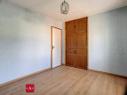 A vendre Bessieres 310523104 Autrement conseil immobilier