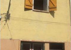 A vendre Montastruc-la-conseillere 310523185 Autrement conseil immobilier