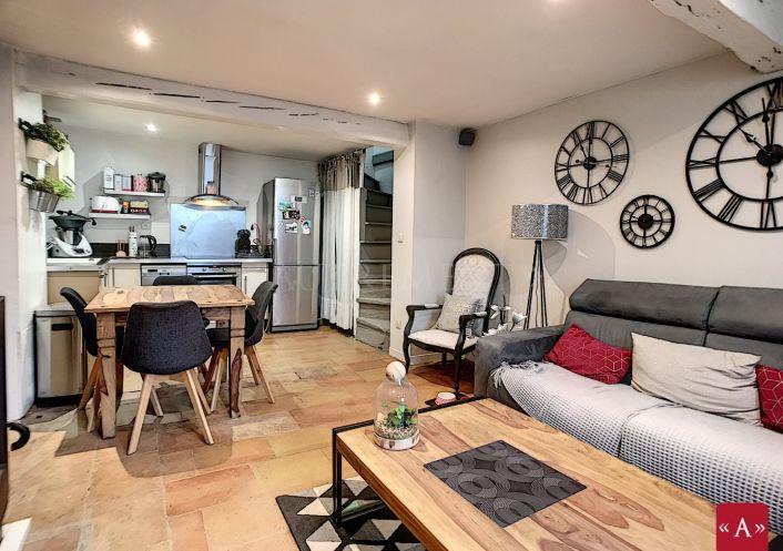 A vendre Buzet-sur-tarn 310523282 Autrement conseil immobilier