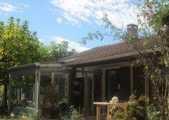 A vendre Bessieres 310523353 Autrement conseil immobilier