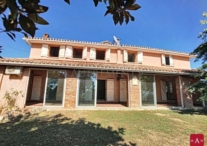 A vendre Montastruc-la-conseillere 310523510 Autrement conseil immobilier