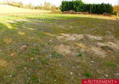 A vendre Mirepoix Sur Tarn 310523521 Autrement conseil immobilier