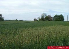 A vendre Montastruc-la-conseillere 310523538 Autrement conseil immobilier