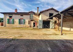 A vendre Bessieres 310523611 Autrement conseil immobilier