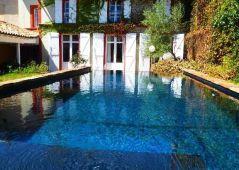 A vendre Buzet-sur-tarn 310523614 Autrement conseil immobilier