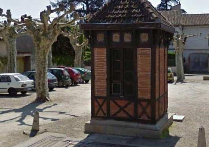 A vendre Buzet-sur-tarn 310523721 Autrement conseil immobilier