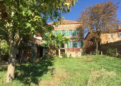 A vendre Bessieres 310523727 Autrement conseil immobilier