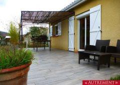 A vendre Bessieres 310523803 Autrement conseil immobilier