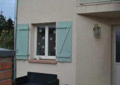 A vendre Buzet-sur-tarn 310523822 Autrement conseil immobilier