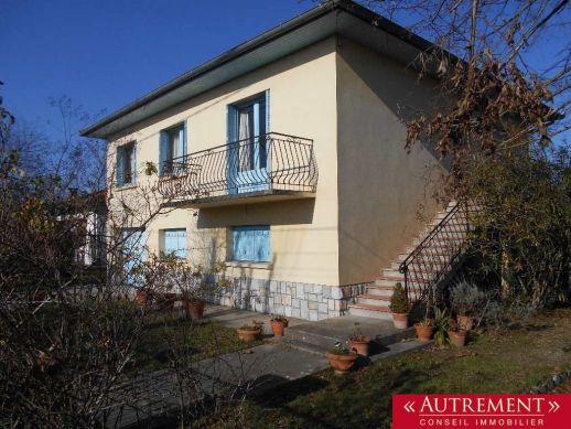 Maison en vente bessieres rf 310523832 autrement conseil immobilier - Autrement maison ...