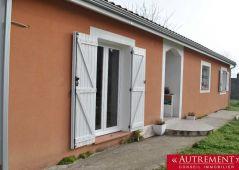A vendre Buzet-sur-tarn 310523841 Autrement conseil immobilier