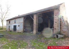 A vendre Buzet-sur-tarn 310523852 Autrement conseil immobilier