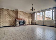 A vendre Vacquiers 310523853 Autrement conseil immobilier