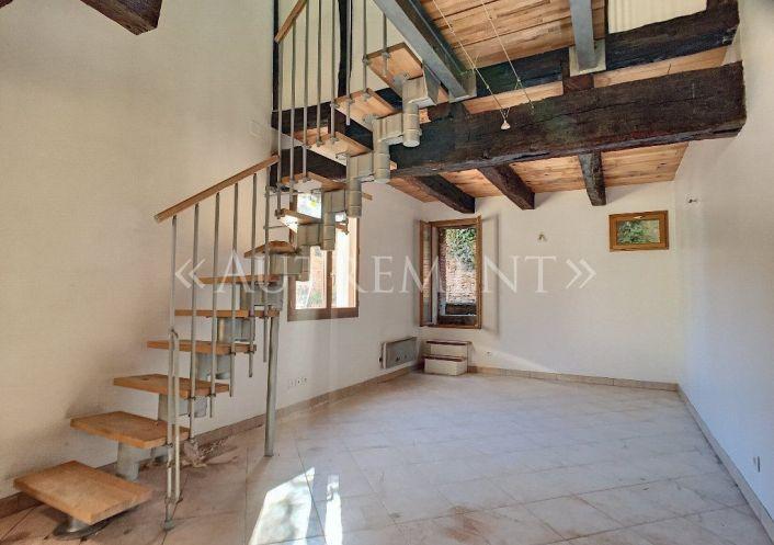 A vendre Gemil 310523872 Autrement conseil immobilier