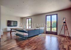 A vendre Buzet-sur-tarn 310523913 Autrement conseil immobilier