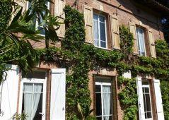 A vendre Montastruc-la-conseillere 310523924 Autrement conseil immobilier