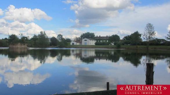A vendre Montastruc-la-conseillere 310523958 Autrement conseil immobilier