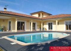 A vendre Montastruc-la-conseillere 310523981 Autrement conseil immobilier