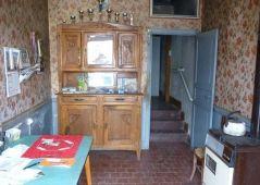 A vendre Buzet-sur-tarn 310524022 Autrement conseil immobilier