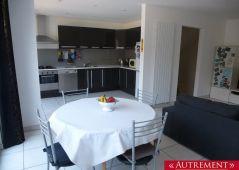 A vendre Buzet-sur-tarn 310524060 Autrement conseil immobilier