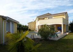 A vendre Saint-sulpice-la-pointe 310524076 Autrement conseil immobilier