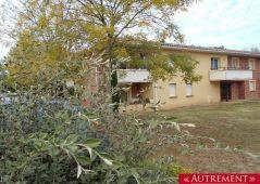 A vendre Buzet-sur-tarn 310524084 Autrement conseil immobilier