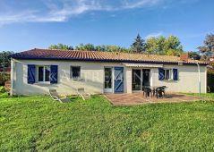 A vendre Bessieres 310524102 Autrement conseil immobilier