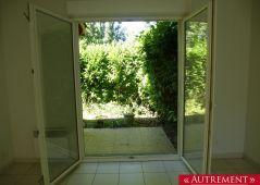 A vendre Bessieres 310524111 Autrement conseil immobilier