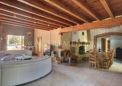 A vendre Bessieres 310524115 Autrement conseil immobilier