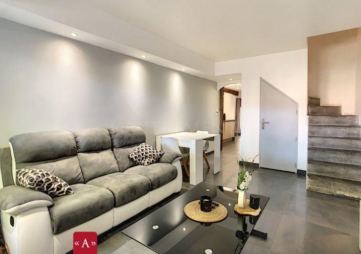 A vendre Bessieres 310524127 Autrement conseil immobilier