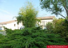 A vendre Montastruc-la-conseillere 310524142 Autrement conseil immobilier