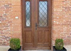 A vendre Montastruc-la-conseillere 310524143 Autrement conseil immobilier