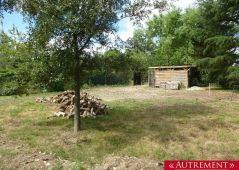 A vendre Buzet-sur-tarn 310524149 Autrement conseil immobilier