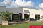 A vendre Bessieres 310524187 Autrement conseil immobilier