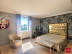A vendre Toulouse 310524193 Autrement conseil immobilier