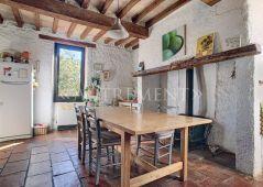 A vendre Saint-sulpice-la-pointe 310524211 Autrement conseil immobilier