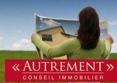 A vendre Bessieres 310524222 Autrement conseil immobilier