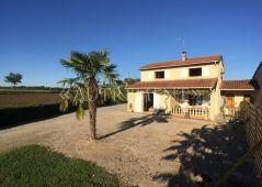 A vendre Buzet-sur-tarn 310524239 Autrement conseil immobilier