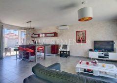 A vendre Bessieres 310524248 Autrement conseil immobilier