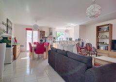 A vendre Buzet-sur-tarn 310524249 Autrement conseil immobilier