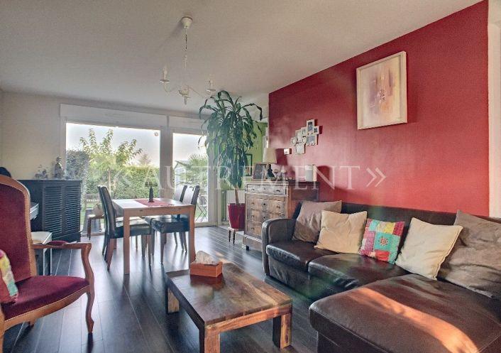 A vendre Buzet-sur-tarn 310524262 Autrement conseil immobilier