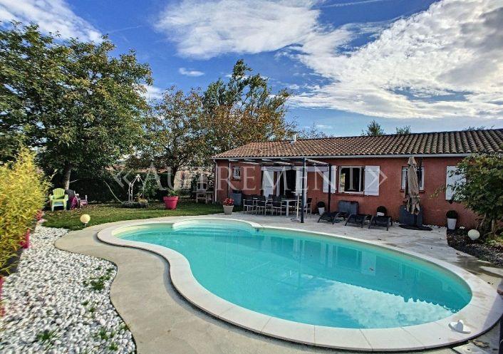 A vendre Buzet-sur-tarn 310524267 Autrement conseil immobilier